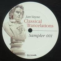 Jan Vayne - Classical Trancelations Sampler 001