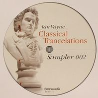 Jan Vayne - Classical Trancelations Sampler 002