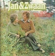 Jan & Zwaan - Jan & Zwaan