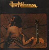 Jan Akkerman - Jan Akkerman