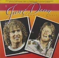 Jan & Dean - Deadman's Curve