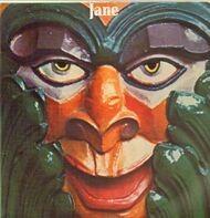 Jane - Jane