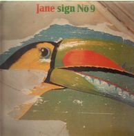 Jane - Sign No 9