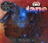 Jane - Traces
