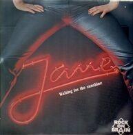 Jane - Waiting For The Sunshine