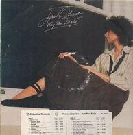 Jane Olivor - Stay the Night
