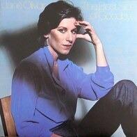 Jane Olivor - The Best Side of Goodbye