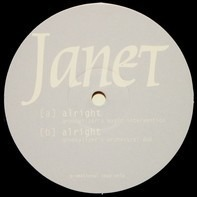 Janet - Alright