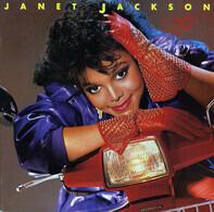 Janet Jackson - Dream Street
