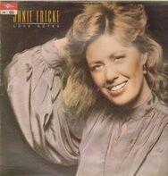 Janie Fricke - Love Notes