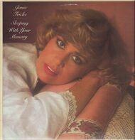 Janie Fricke - Sleeping with Your Memory