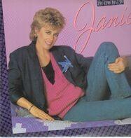 Janie Fricke - The Very Best Of Janie