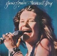 Janis Joplin - Farewell Song
