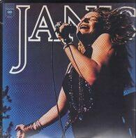 Janis Joplin - Janis