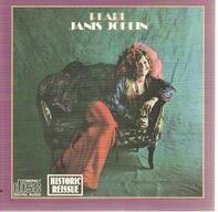 Janis Joplin - Pearl + I Got Dem Ol' Kozmic Blues Again Mama!