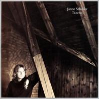 Janne Schaffer - Traffic