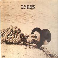 Janus - Gravedigger