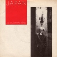 Japan - All Tomorrows Parties