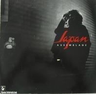Japan - Assemblage