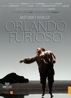 JAROUSSKY,P./SPINOSI,J.-C./ENSEMBLE MATHEUS - Orlando Furioso