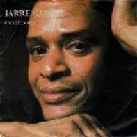 Jarreau - Boogie Down