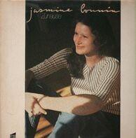 Jasmine Bonnin - Zuhause