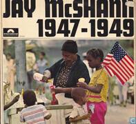 Jay McShann - 1947-1949