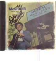 Jay McShann With Duke Robillard And Maria Muldaur - Still Jumpin' the Blues