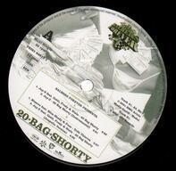Jay-Z - 20 Bag Shorty / Trife Thieves