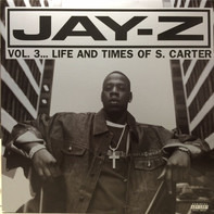 Jay-Z - Life Of Shawn
