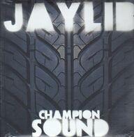 Jaylib - Champion Sound