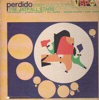 Jazz At The Philharmonic - Perdido