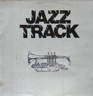 Jazztrack - Jazztrack