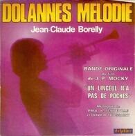 Jean-Claude Borelly - Dolannes Melodie