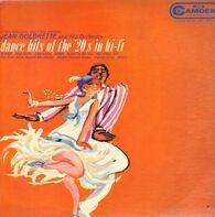 Jean Goldkette - Dance Hits Of The '20s in Hi-Fi