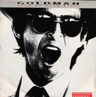 Jean-Jacques Goldman - Peur De Rien Blues