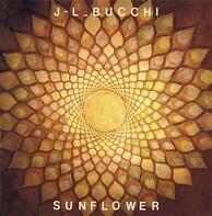 Jean-Louis Bucchi - Sunflower