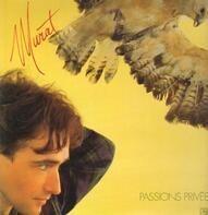 Jean-Louis Murat - Passions privées