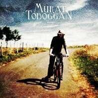 JEAN-LOUIS MURAT - Toboggan