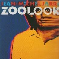 Jean-Michel Jarre - Zoolook