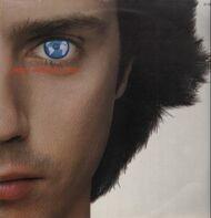 Jean-Michel Jarre - Magnetic Fields (Les Chants Magnétiques