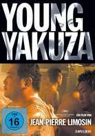 Jean-Pierre Limosin - Young Yakuza (OmU)
