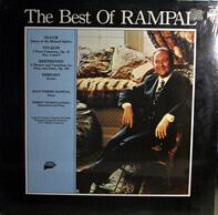 Jean-Pierre Rampal - The Best of Rampal