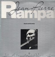 Jean-Pierre Rampal, Baker, Veyron-Lacroix - Duets And Sonatas