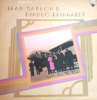 Jean Sablon & Django Reinhardt With Germaine Sablon - Jean Sablon Avec Django Reinhardt 1933-1936