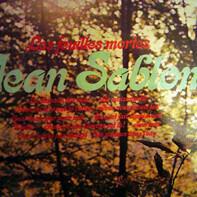 Jean Sablon - Les Feuilles Mortes