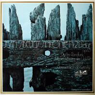 Sibelius - Sinfonie Nr. 2 D-dur