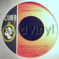 Jeanne Hatfield - Unpredjudice Girl