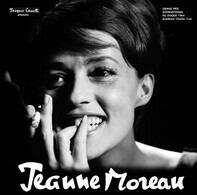 Jeanne Moreau - Chante Bassiak