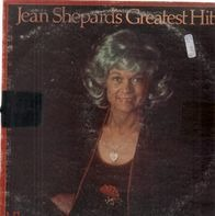 Jean Shepard - Greatest Hits